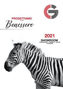 Speciale Piscine 2021